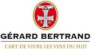 Gerard_Bertrand