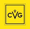 LOGO_CVG-01