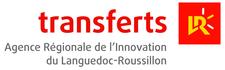 Transfert_LR
