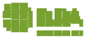 logo-INRA