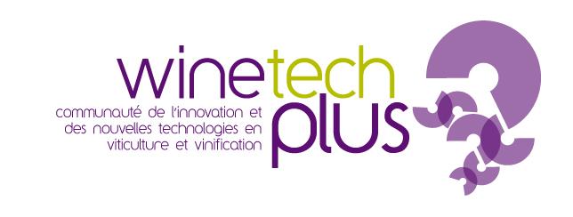 winetechplus_couleur